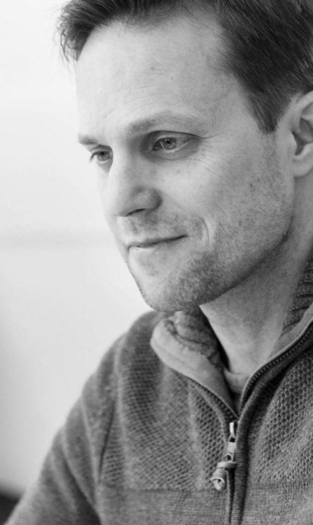 Pascal Collins | Web-Development