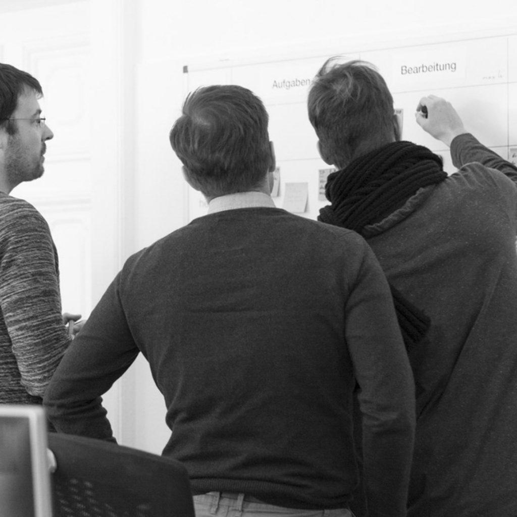 ICON Learning & Development