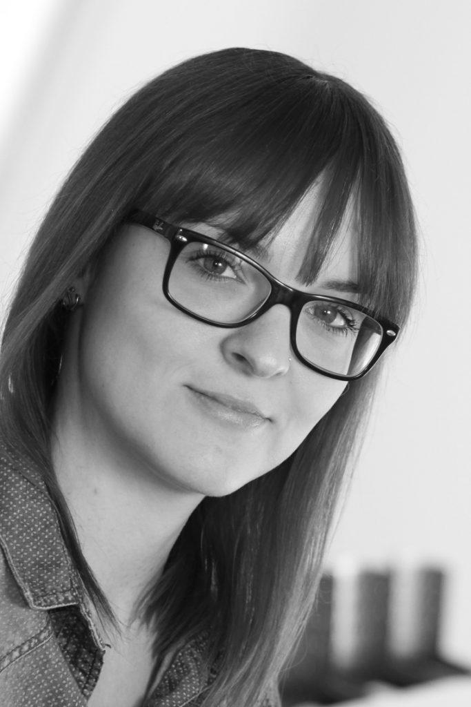 Alexa Bisch | Design