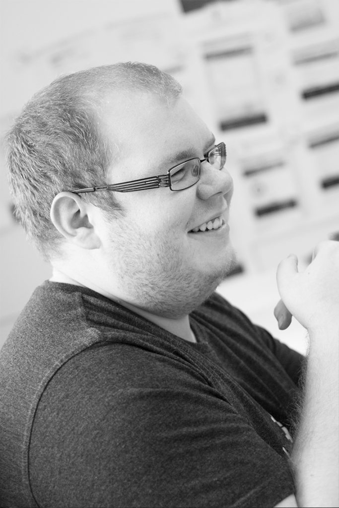 Kevin Ruhnke | Web-Development