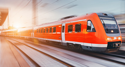 Siemens BSTR - Web Based Training