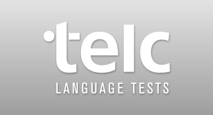 telc Community – Plattform