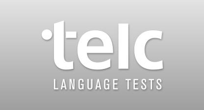 telc Community – Plattform