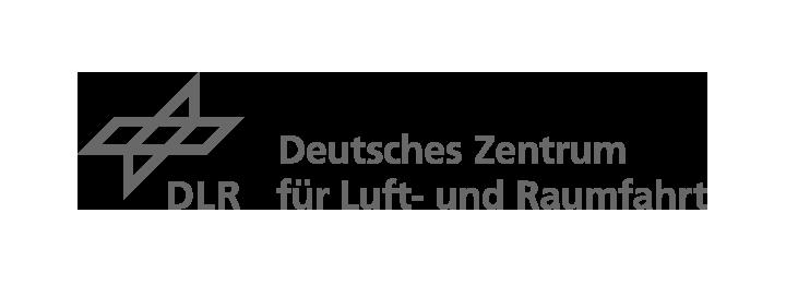 DLR - Deutsches Zentrum für Luft- und Raumfahrt