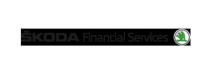 ŠKODA Financial Services
