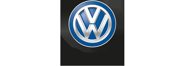 Volkwagen AG